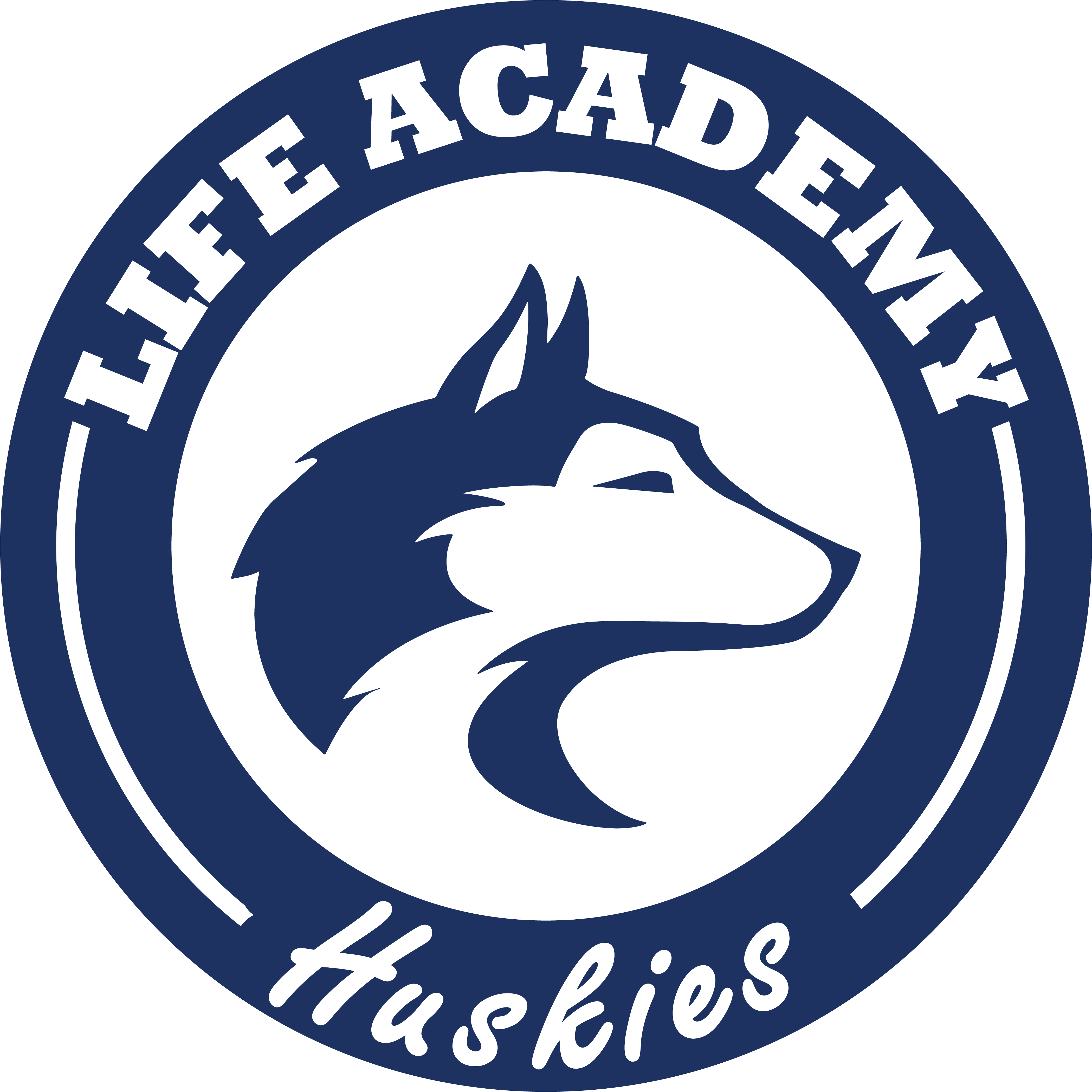 life-academy.png